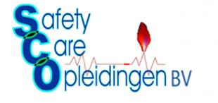 Safety Care Opleidingen B.V.